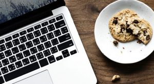 GDPR – The Cookie Trail!