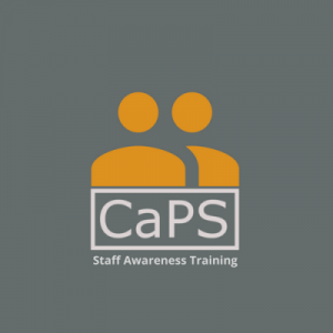 Staff Awareness Training
