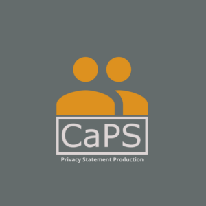 Privacy Statement Production