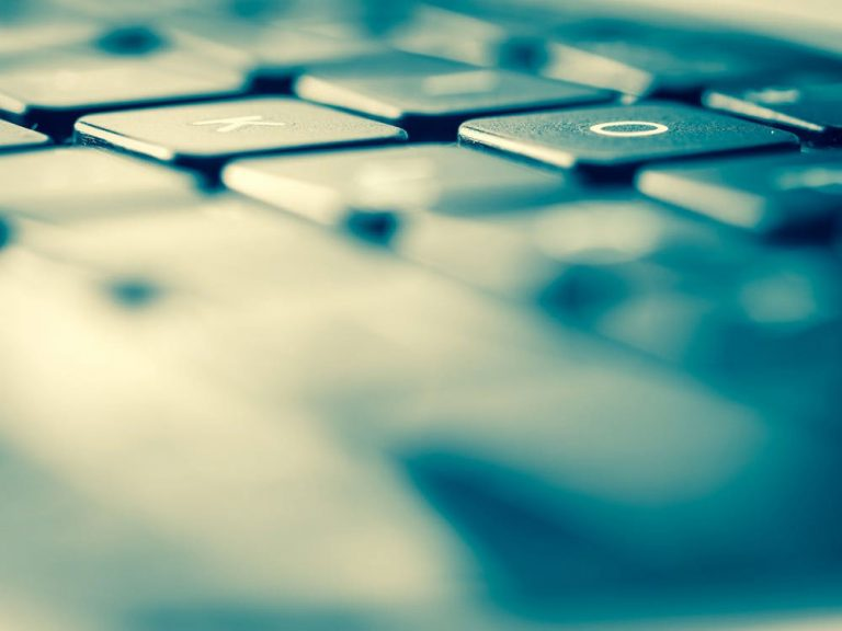 Virtual Data Protection Officer – Making them work for your businesses.